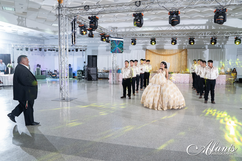 tampa_bay_wedding_quinceanera_photographer_Dalia_PartyDay-231