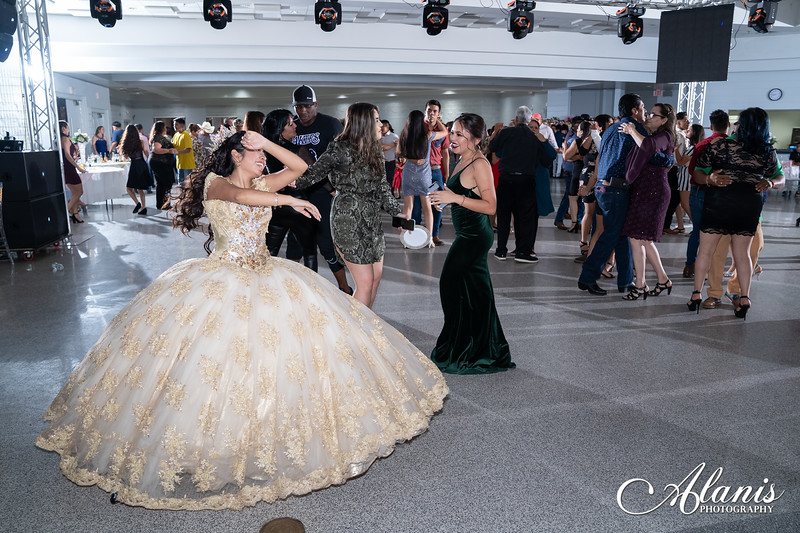 tampa_bay_wedding_quinceanera_photographer_Dalia_PartyDay-344