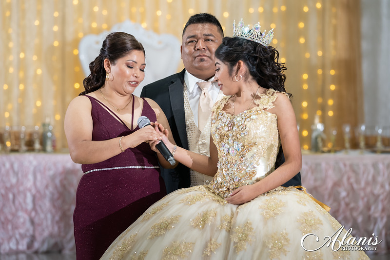 tampa_bay_wedding_quinceanera_photographer_Dalia_PartyDay-255