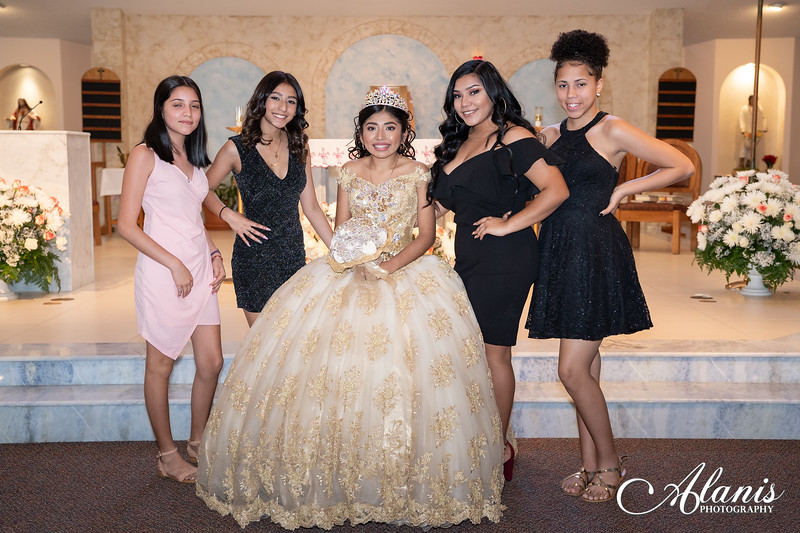 tampa_bay_wedding_quinceanera_photographer_Dalia_PartyDay-128