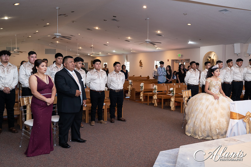 tampa_bay_wedding_quinceanera_photographer_Dalia_PartyDay-57