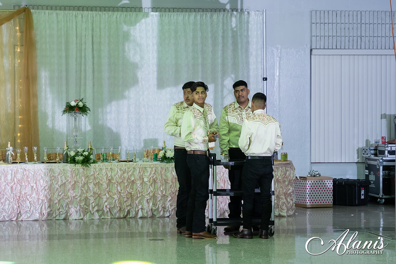 tampa_bay_wedding_quinceanera_photographer_Dalia_PartyDay-305