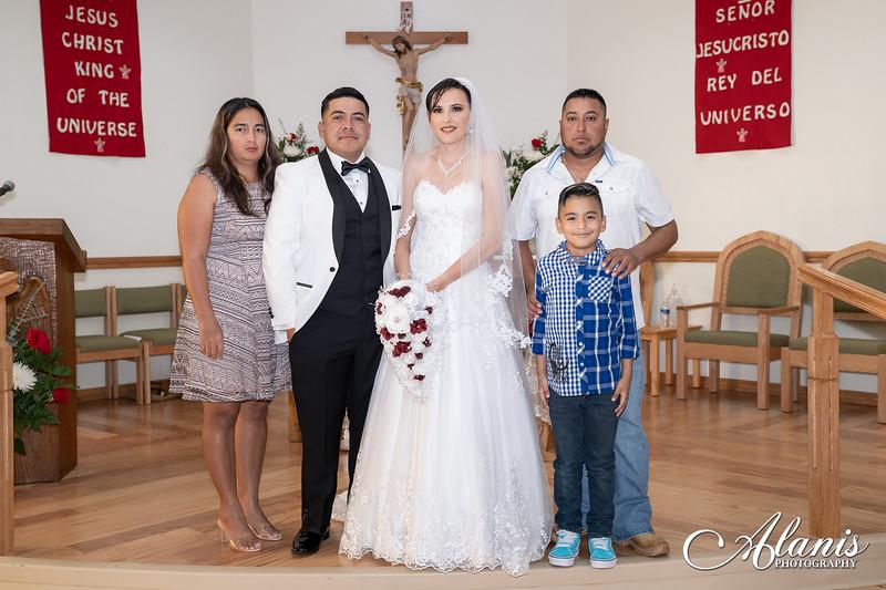 Stephanie_Juan_Our_Wedding-171