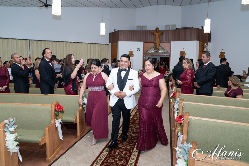 Stephanie_Juan_Our_Wedding-15