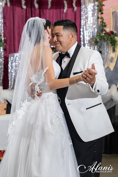 Stephanie_Juan_Our_Wedding-244
