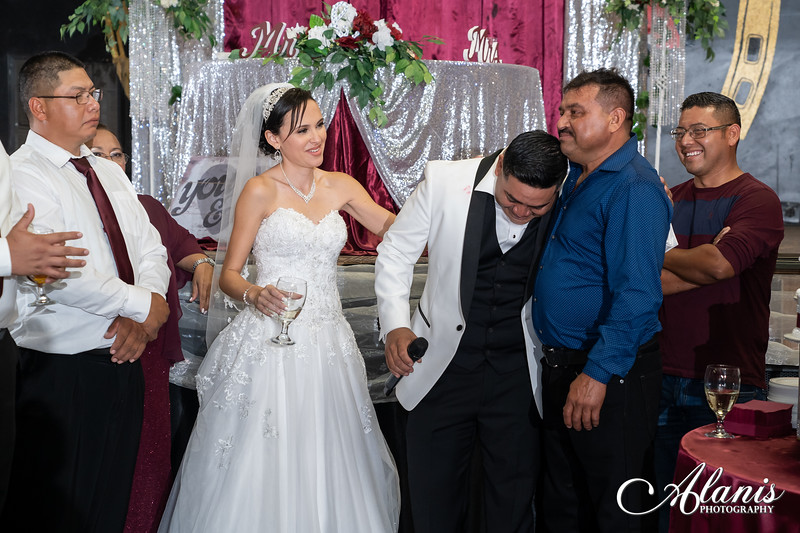 Stephanie_Juan_Our_Wedding-372