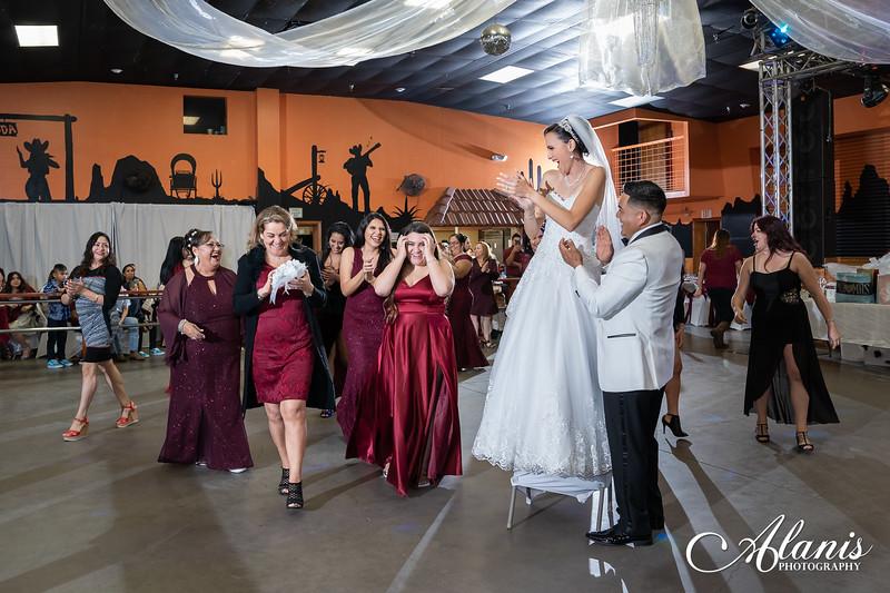 Stephanie_Juan_Our_Wedding-305