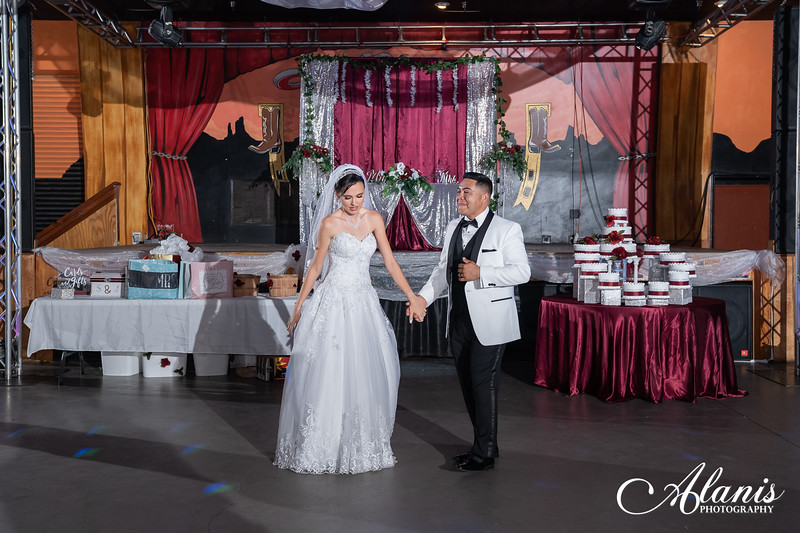Stephanie_Juan_Our_Wedding-279