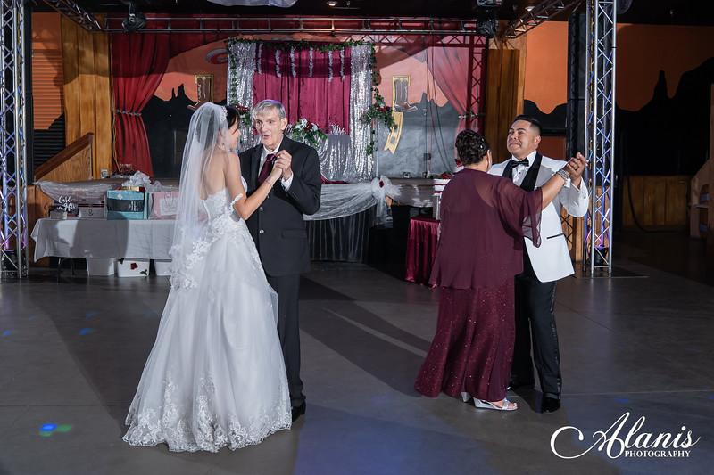 Stephanie_Juan_Our_Wedding-259