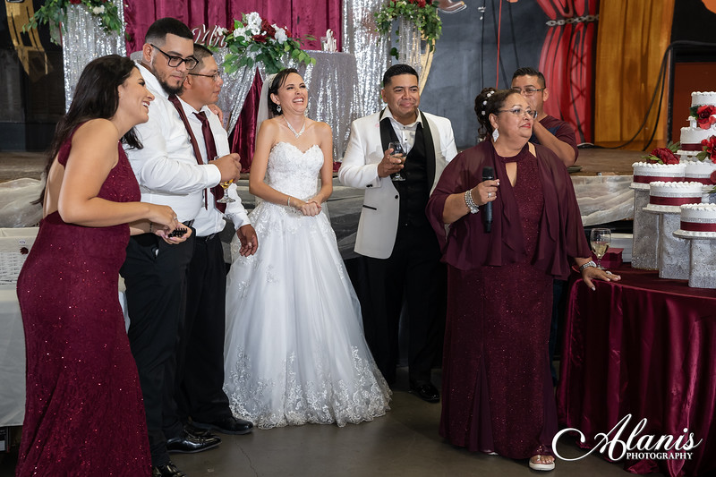 Stephanie_Juan_Our_Wedding-362