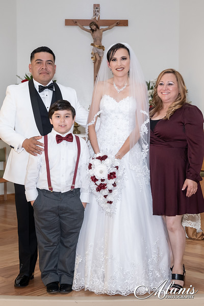 Stephanie_Juan_Our_Wedding-169