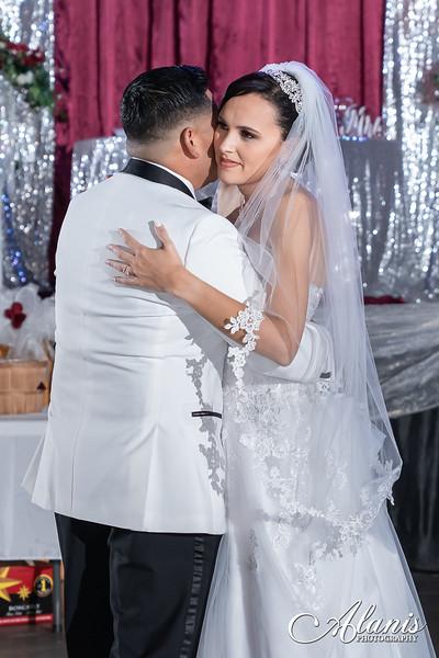 Stephanie_Juan_Our_Wedding-250