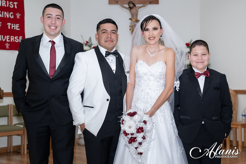 Stephanie_Juan_Our_Wedding-132