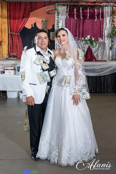Stephanie_Juan_Our_Wedding-314