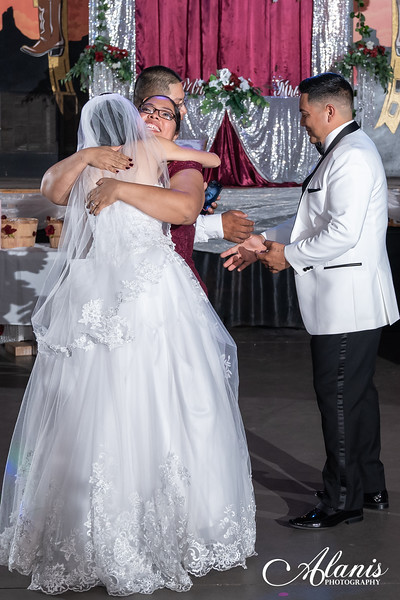 Stephanie_Juan_Our_Wedding-278