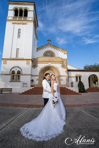 Stephanie_Juan_Our_Wedding-209