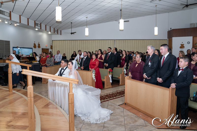 Stephanie_Juan_Our_Wedding-84