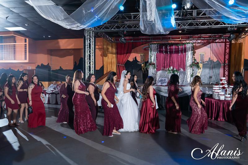 Stephanie_Juan_Our_Wedding-324