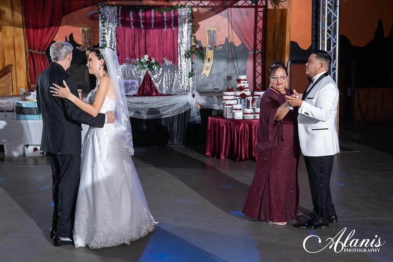 Stephanie_Juan_Our_Wedding-269