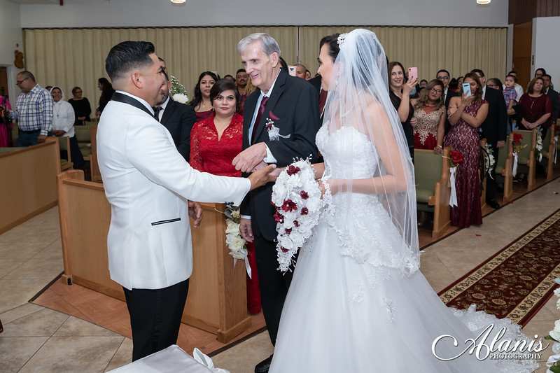 Stephanie_Juan_Our_Wedding-42