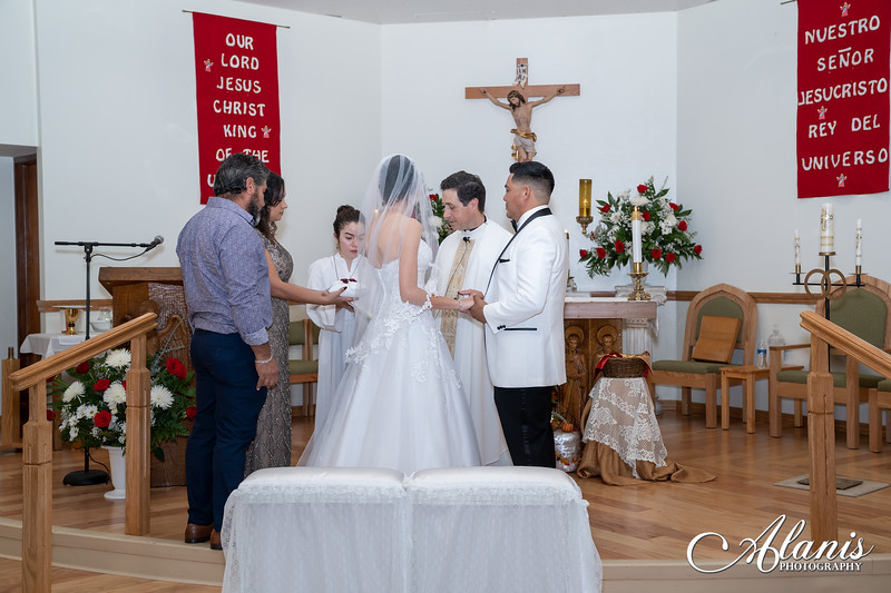 Stephanie_Juan_Our_Wedding-62
