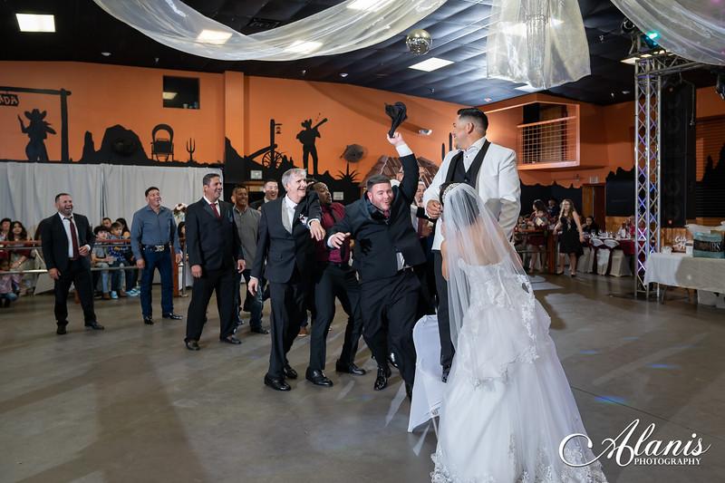 Stephanie_Juan_Our_Wedding-309