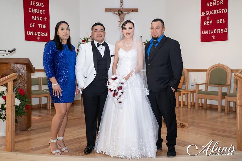 Stephanie_Juan_Our_Wedding-164