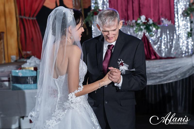 Stephanie_Juan_Our_Wedding-266