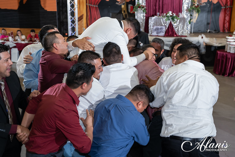 Stephanie_Juan_Our_Wedding-300