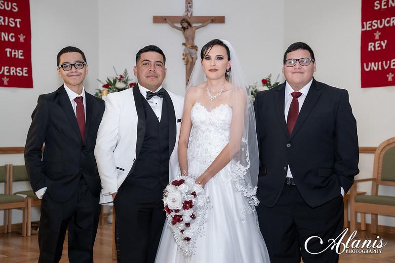 Stephanie_Juan_Our_Wedding-144