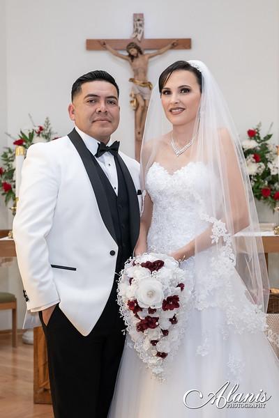 Stephanie_Juan_Our_Wedding-180