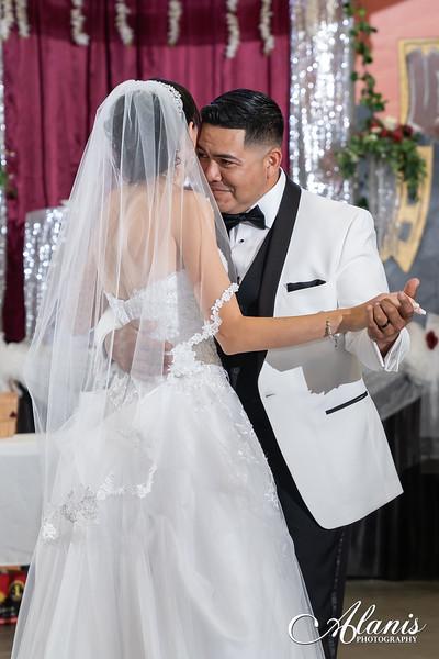 Stephanie_Juan_Our_Wedding-243