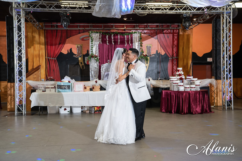 Stephanie_Juan_Our_Wedding-245