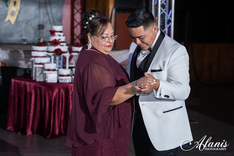 Stephanie_Juan_Our_Wedding-267