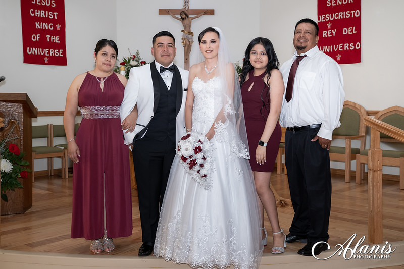 Stephanie_Juan_Our_Wedding-141