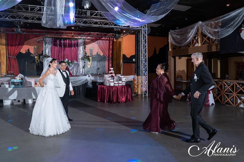 Stephanie_Juan_Our_Wedding-255