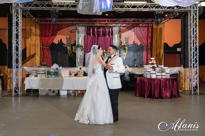 Stephanie_Juan_Our_Wedding-248