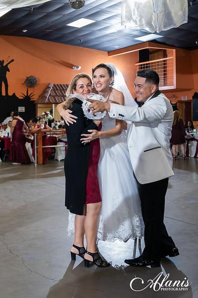 Stephanie_Juan_Our_Wedding-308