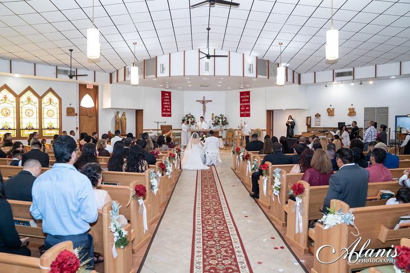 Stephanie_Juan_Our_Wedding-101