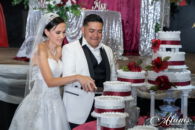 Stephanie_Juan_Our_Wedding-394