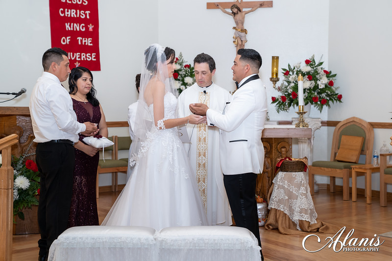Stephanie_Juan_Our_Wedding-68