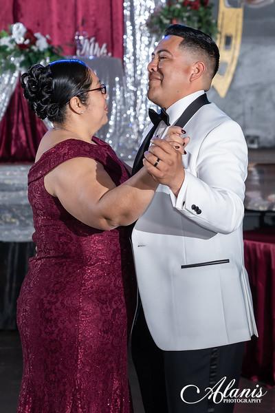 Stephanie_Juan_Our_Wedding-276