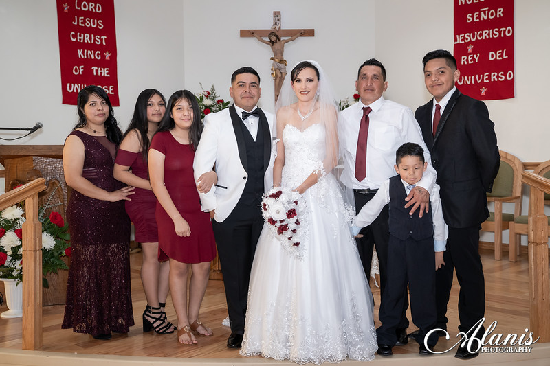 Stephanie_Juan_Our_Wedding-172