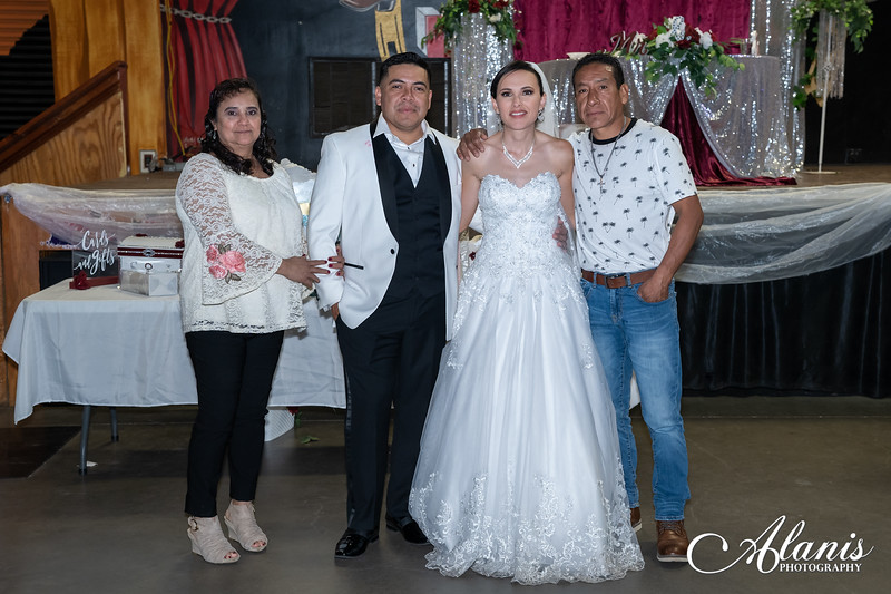 Stephanie_Juan_Our_Wedding-404
