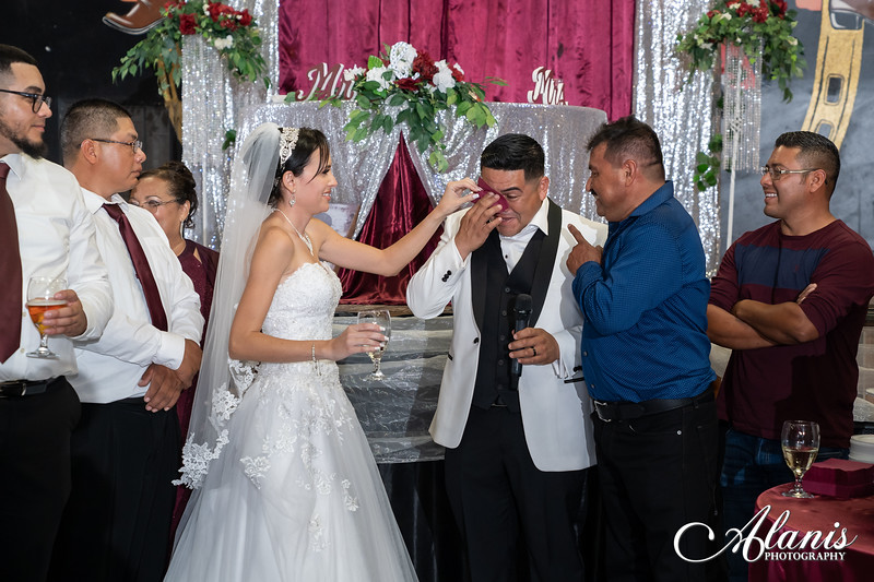 Stephanie_Juan_Our_Wedding-374