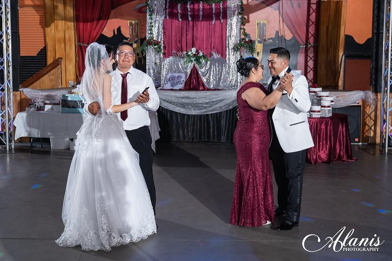 Stephanie_Juan_Our_Wedding-271