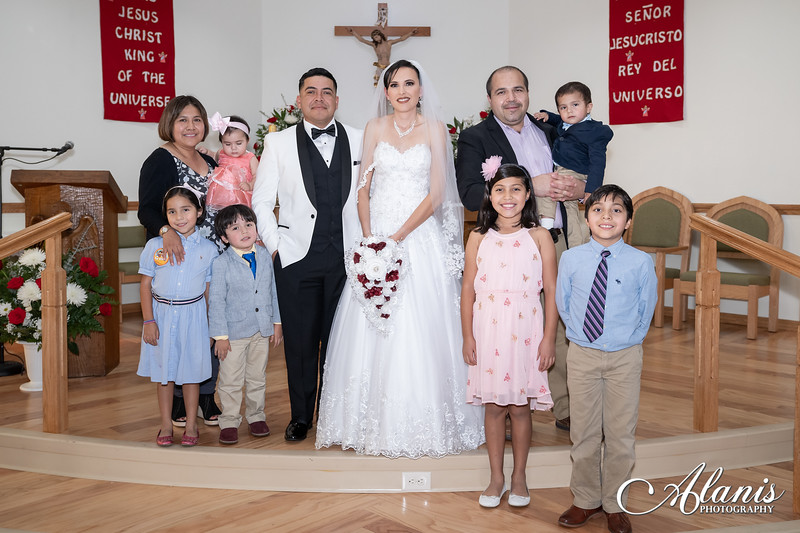 Stephanie_Juan_Our_Wedding-160