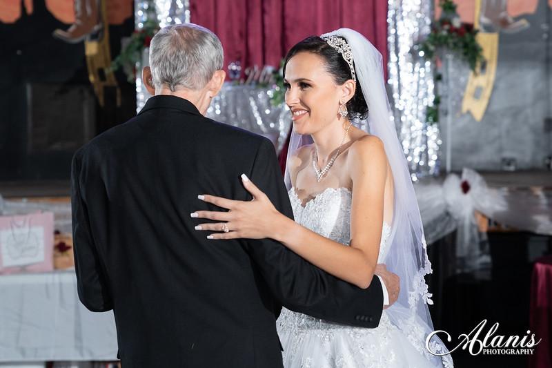 Stephanie_Juan_Our_Wedding-263