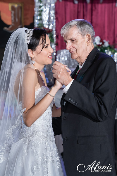 Stephanie_Juan_Our_Wedding-261