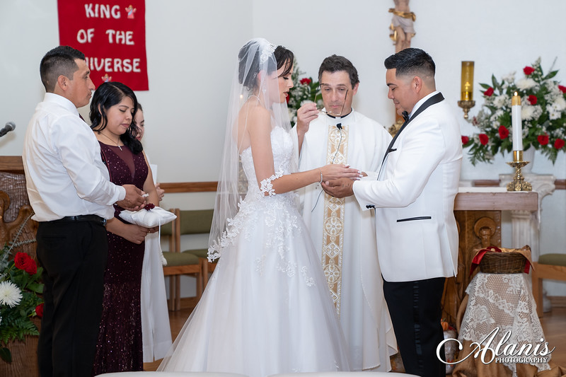 Stephanie_Juan_Our_Wedding-72
